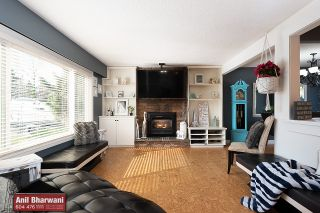 Photo 13: 32035 SCOTT Avenue in Mission: Mission BC House for sale : MLS®# R2550504