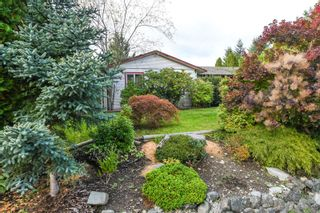 Photo 49: 4613 Gail Cres in : CV Courtenay North House for sale (Comox Valley)  : MLS®# 858225