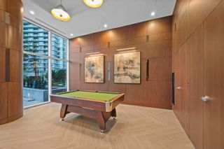 Photo 20: 1014 1768 COOK Street in Vancouver: False Creek Condo for sale (Vancouver West)  : MLS®# R2623942