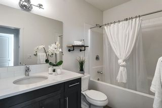 Photo 4: 618 148 Avenue NW in Calgary: Livingston Detached for sale : MLS®# A1149681