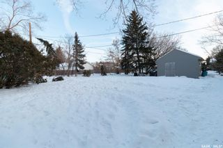 Photo 6: 655 Charles Street in Asquith: Residential for sale : MLS®# SK841706
