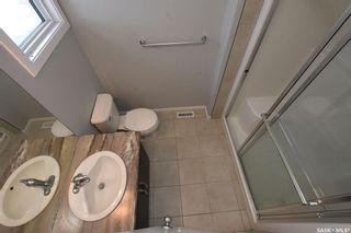 Photo 21: 2829 Ridgway Avenue in Regina: Hawkstone Residential for sale : MLS®# SK785406