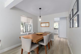 Photo 7: 1460 HAMBER Court in North Vancouver: Indian River House for sale : MLS®# R2479109