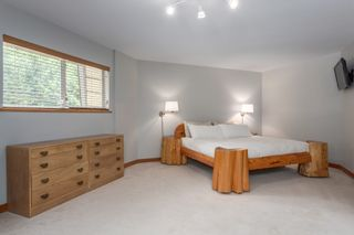 Photo 8: 2010 BLUEBIRD Place in Squamish: Garibaldi Highlands House for sale : MLS®# R2125373