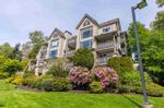 "Main Photo: 404 22233 RIVER Road in Maple Ridge: West Central Condo for sale in ""River Gardens"" : MLS®# R2574437"
