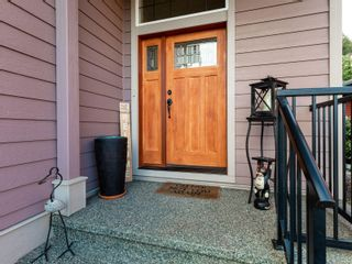 Photo 29: 842 Craig Rd in : Du Ladysmith House for sale (Duncan)  : MLS®# 863386