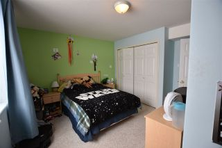 Photo 13: 2982 GOLD DIGGER Drive: 150 Mile House House for sale (Williams Lake (Zone 27))  : MLS®# R2546430