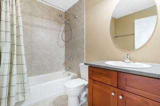Photo 23: 1396 Berkley Drive NW in Calgary: Beddington Heights Detached for sale : MLS®# A1146766