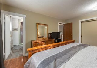 Photo 17: 23 Mckerrell Close SE in Calgary: McKenzie Lake Detached for sale : MLS®# A1145853