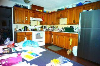 Photo 10: 7476 ROSEWOOD Street in Burnaby: Burnaby Lake Duplex for sale (Burnaby South)  : MLS®# R2514088