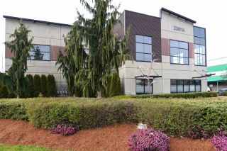 Photo 1: 22661 FRASER Highway in Langley: Salmon River Industrial for sale : MLS®# C8037889
