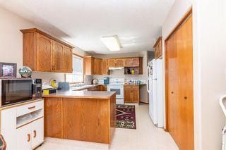 Photo 8: A & B 4801 Lansdowne Avenue: Blackfalds Detached for sale : MLS®# A1144990