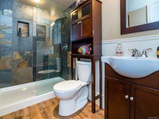 Photo 40: 1303 Ocean View Ave in COMOX: CV Comox (Town of) House for sale (Comox Valley)  : MLS®# 766620