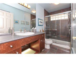 Photo 12: 983 51A ST in Tsawwassen: Tsawwassen Central House for sale : MLS®# V1115890