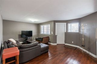 Photo 27: 12375 63A Avenue in Surrey: Panorama Ridge House for sale : MLS®# R2521911