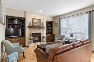 Photo 12: 469 Chaparral Drive SE in Calgary: Chaparral Detached for sale : MLS®# A1107205