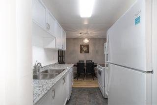 Photo 9: 219 1056 Bernard Avenue in Kelowna: Kelowna North House for sale (Central Okanagan)  : MLS®# 10239718