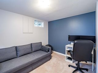 Photo 26: 49 Warwick Drive SW in Calgary: Westgate Detached for sale : MLS®# A1131664