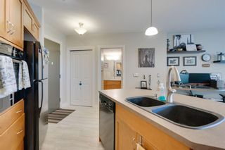 Photo 8: 311 3101 34 Avenue NW in Calgary: Varsity Apartment for sale : MLS®# A1123235