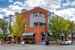 Photo 31: 301 41 7 Street NE in Calgary: Bridgeland/Riverside Apartment for sale : MLS®# A1146836