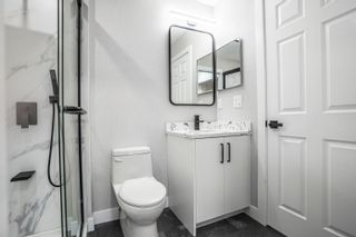 """Photo 20: 32 13713 72A Avenue in Surrey: East Newton Townhouse for sale in """"ASHLEA GATE"""" : MLS®# R2624651"""