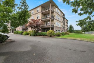 Photo 27: 103 280 S Dogwood St in : CR Campbell River Central Condo for sale (Campbell River)  : MLS®# 885562