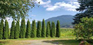 Photo 1: 1233 KILBY Road: Harrison Mills Manufactured Home for sale (Harrison Mills / Mt Woodside)  : MLS®# R2494564
