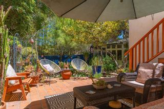 Photo 29: SAN DIEGO House for sale : 2 bedrooms : 3635 Kite Street
