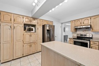Photo 9: 1296 E 53RD Avenue in Vancouver: South Vancouver House for sale (Vancouver East)  : MLS®# R2546576