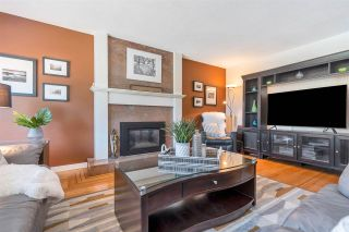 Photo 6: 936 BAKER Drive in Coquitlam: Chineside House for sale : MLS®# R2568852