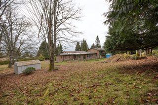 Photo 36: 5521 Hammond Bay Rd in : Na North Nanaimo House for sale (Nanaimo)  : MLS®# 870405