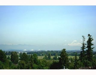 Photo 7: 1294 Ricard Place in Port Coquitlam: Citadel PQ House  : MLS®# V776224
