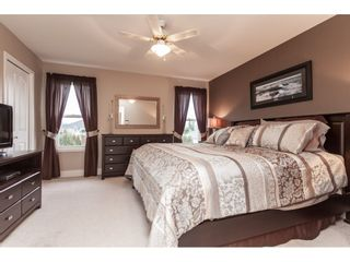 """Photo 12: 31474 JEAN Court in Abbotsford: Abbotsford West House for sale in """"Ellwood Properties"""" : MLS®# R2430744"""