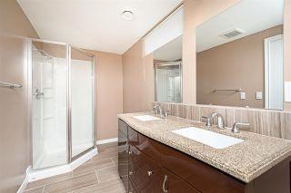 Photo 38: 14227 58 Street in Edmonton: Zone 02 House for sale : MLS®# E4239189