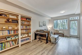 """Photo 7: 29 9718 161A Street in Surrey: Fleetwood Tynehead Townhouse for sale in """"Canopy AT TYNEHEAD"""" : MLS®# R2538702"""