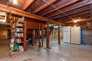 Photo 43: 801 Trunk Rd in : Du East Duncan House for sale (Duncan)  : MLS®# 865679