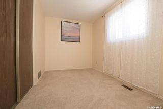 Photo 24: 910 East Bay in Regina: Parkridge RG Residential for sale : MLS®# SK739125