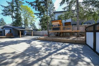 Photo 68: 430 Butchers Rd in : CV Comox (Town of) House for sale (Comox Valley)  : MLS®# 873648