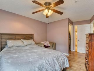 Photo 16: 107 9 Country Village Bay NE in Calgary: Country Hills Apartment for sale : MLS®# A1106185