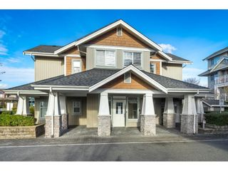 "Photo 20: 204 19388 65 Avenue in Surrey: Clayton Condo for sale in ""Liberty"" (Cloverdale)  : MLS®# R2530654"