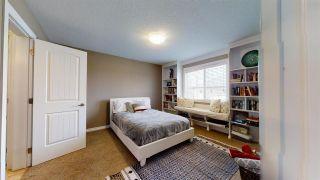 Photo 30: 937 WILDWOOD Way in Edmonton: Zone 30 House for sale : MLS®# E4243373