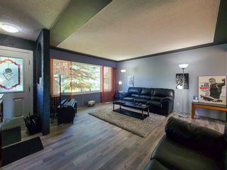 "Photo 11: 721 VEDDER Crescent: Spruceland House for sale in ""SPRUCELAND"" (PG City West (Zone 71))  : MLS®# R2615564"