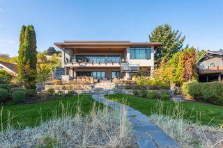 Photo 1: 8507 Westkal Road: Coldstream House for sale (North Okanagan)  : MLS®# 10218482