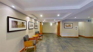 """Photo 5: 116 14885 105 Avenue in Surrey: Guildford Condo for sale in """"REVIVA"""" (North Surrey)  : MLS®# R2574705"""