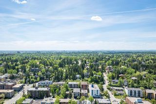Photo 29: 2904 930 16 Avenue SW in Calgary: Beltline Apartment for sale : MLS®# A1142959