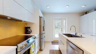 Photo 3: 5097 BETTY Road in Sechelt: Sechelt District House for sale (Sunshine Coast)  : MLS®# R2588969
