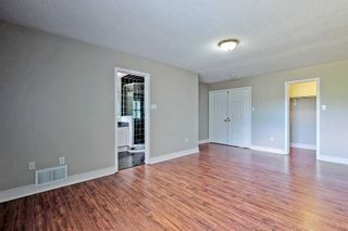 Photo 35: 5953 Sidmouth St in Mississauga: East Credit Freehold for sale : MLS®# W5325028