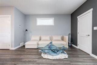 Photo 22: 10416 153 Street in Edmonton: Zone 21 House for sale : MLS®# E4235492