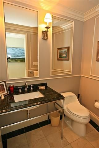 "Photo 14: 905 1328 MARINASIDE Crescent in Vancouver: Yaletown Condo for sale in ""THE CONCORD"" (Vancouver West)  : MLS®# R2134660"