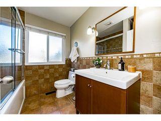 Photo 17: 1479 53A Street in Delta: Cliff Drive House for sale (Tsawwassen)  : MLS®# R2579866